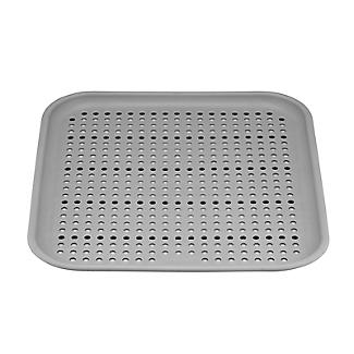 madesmart Elevated Sink Drying Mat alt image 3