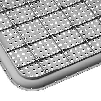 madesmart Elevated Sink Drying Mat alt image 4