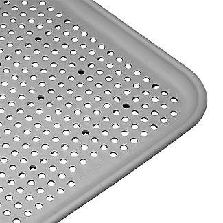 madesmart Elevated Sink Drying Mat alt image 5
