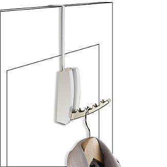 Umbra Flip Valet Hanging Hook