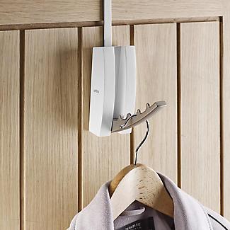 Umbra Flip Valet Hanging Hook alt image 2
