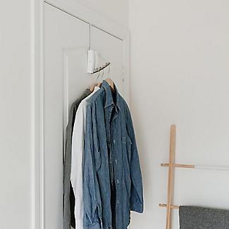 Umbra Flip Valet Hanging Hook alt image 6