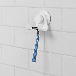 Umbra Flex Gel-Lock Suction Shower Bundle alt image 4