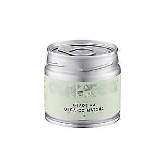 OMGTea 100% Organic Japanese Matcha Tea 30g alt image 7