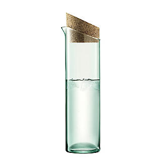 LSA Canopy Carafe with Cork Stopper 1.3L alt image 5