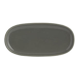 Typhoon World Foods Medium Sushi Platter Grey alt image 3