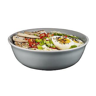 Typhoon World Foods Ramen Bowl Blue