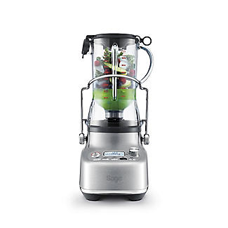 Sage The 3X Bluicer Pro Blender and Juicer SJB815BSS alt image 7