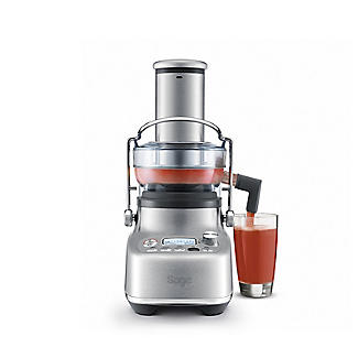 Sage The 3X Bluicer Pro Blender and Juicer SJB815BSS alt image 9