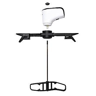 Lakeland Cordless Automatic Pot Stirrer for 14cm to 24cm Pans alt image 7