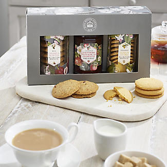 Kew Gardens Afternoon Tea Gift Set alt image 2