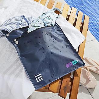 Lakeland Travel Wet Dry Waterproof Bag alt image 2