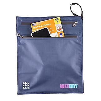Lakeland Travel Wet Dry Waterproof Bag alt image 3
