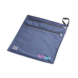 Lakeland Travel Wet Dry Waterproof Bag alt image 4