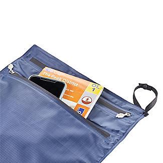 Lakeland Travel Wet Dry Waterproof Bag alt image 5