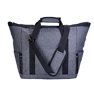 Lakeland Family Insulated Cool Bag with Carry Handles 22L   alt image 3