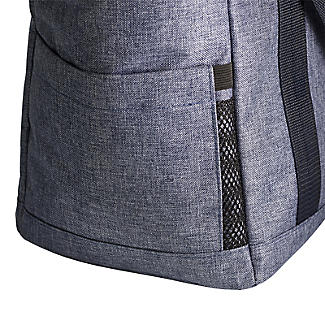 Lakeland Family Insulated Cool Bag with Carry Handles 22L   alt image 5