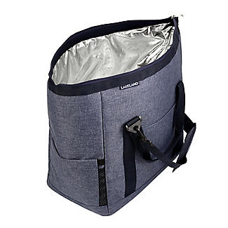 Lakeland Family Insulated Cool Bag with Carry Handles 22L   alt image 6