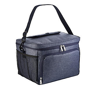 Lakeland Insulated Cool Tote Bag Large