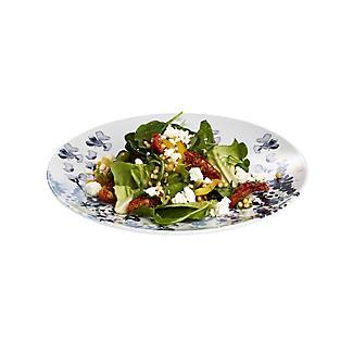 Lakeland Hana Garden Melamine Dinner Plate 28cm Dia.