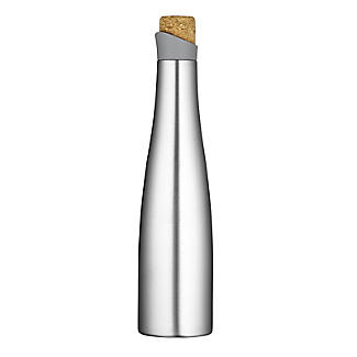 Lakeland Insulated Stainless Steel Carafe 700ml