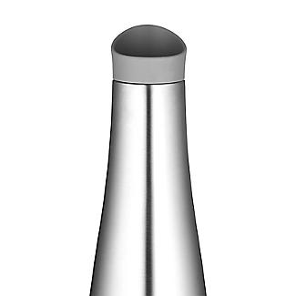 Lakeland Insulated Stainless Steel Carafe 700ml alt image 2