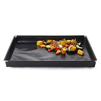 Lakeland Reusable Barbecue and Oven Cooking Tray Large