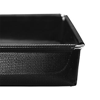 Lakeland Reusable Barbecue and Oven Cooking Tray Large alt image 2