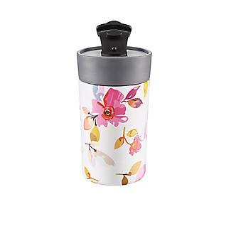 Summerhouse Gardenia Insulated Travel Mug 300ml alt image 5