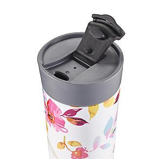 Summerhouse Gardenia Insulated Travel Mug 300ml alt image 6