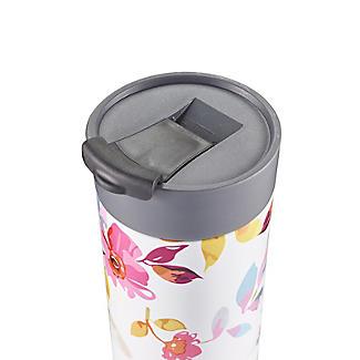 Summerhouse Gardenia Insulated Travel Mug 300ml alt image 7