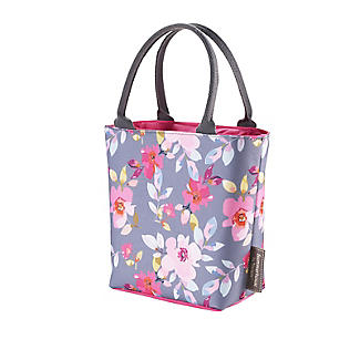 Summerhouse Gardenia Lunch Tote 4L alt image 3