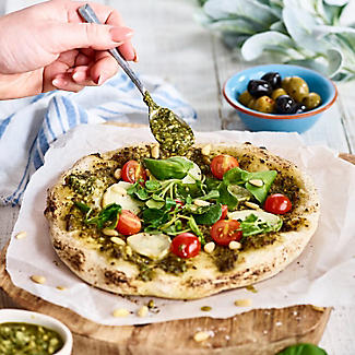 Ooni Karu Outdoor Pizza Oven with Baking Stone UU-P0A100 alt image 4
