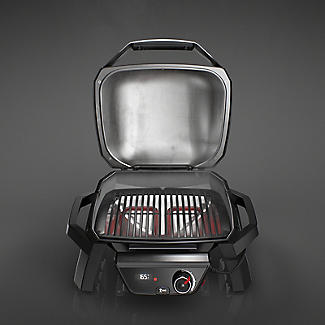 Weber Pulse 1000 Barbecue Electric Grill 81010074 alt image 9