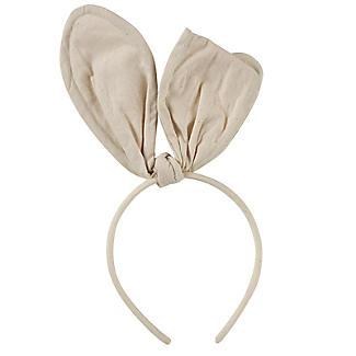 Bunny Ears Headband alt image 3