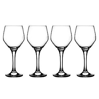 Ravenhead Majestic Red Wine Glasses 420ml </div>                                   </div> </div>       </div>             </div>              </div>       <div class=