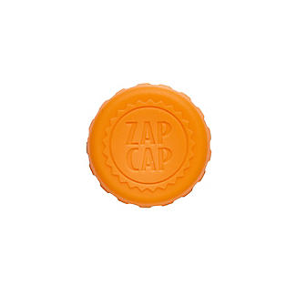 6 CellarDine Zap Cap Crown Cap Silicone Bottle Tops  alt image 7