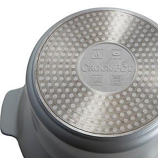 Crock-Pot Digital Slow Cooker 5L CSC026 alt image 5