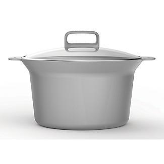 Crock-Pot Digital Slow Cooker 5L CSC026 alt image 7
