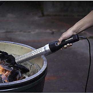 Looftlighter Hot Air Barbecue Lighter BA131730 alt image 2