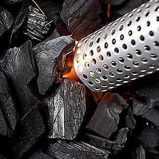 Looftlighter Hot Air Barbecue Lighter BA131730 alt image 3