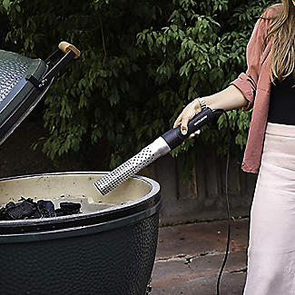 Looftlighter Hot Air Barbecue Lighter BA131730 alt image 4