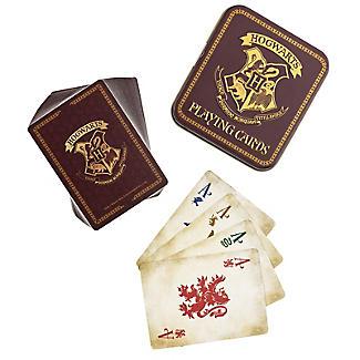 Harry Potter Travel Mug & Cards Gift Set alt image 2