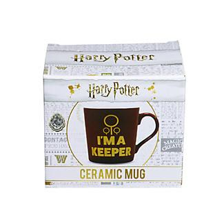 Harry Potter 2 Mugs Gift Set alt image 2