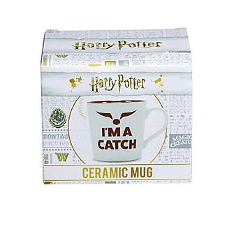 Harry Potter 2 Mugs Gift Set alt image 3