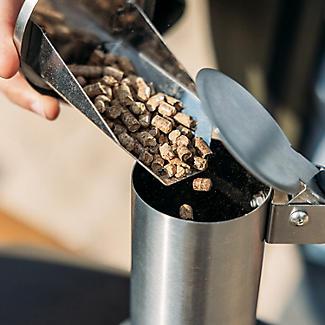 Ooni Fyra Wood-Fired Outdoor Pizza Oven UU-POAD00 alt image 10