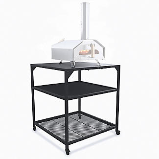 Ooni Modular Pizza Station UU-PO9700