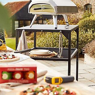 Ooni Modular Pizza Station UU-PO9700 alt image 2