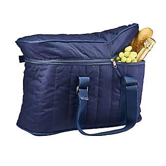 Lakeland Thermoflex Cool Bag 20 Litre