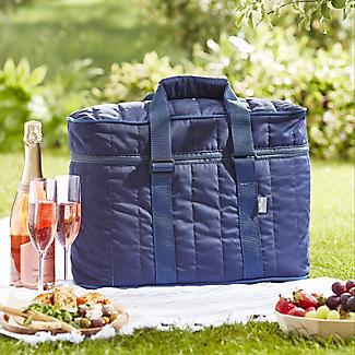 Lakeland Thermoflex Cool Bag 20 Litre alt image 2